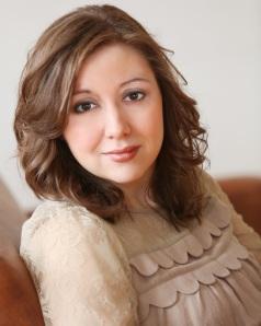 Sarah-Latchaw