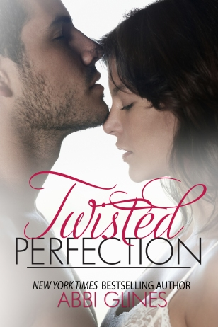 twisted-perfection-amazon