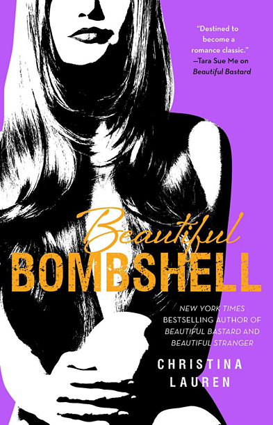 beautiful-bombshell
