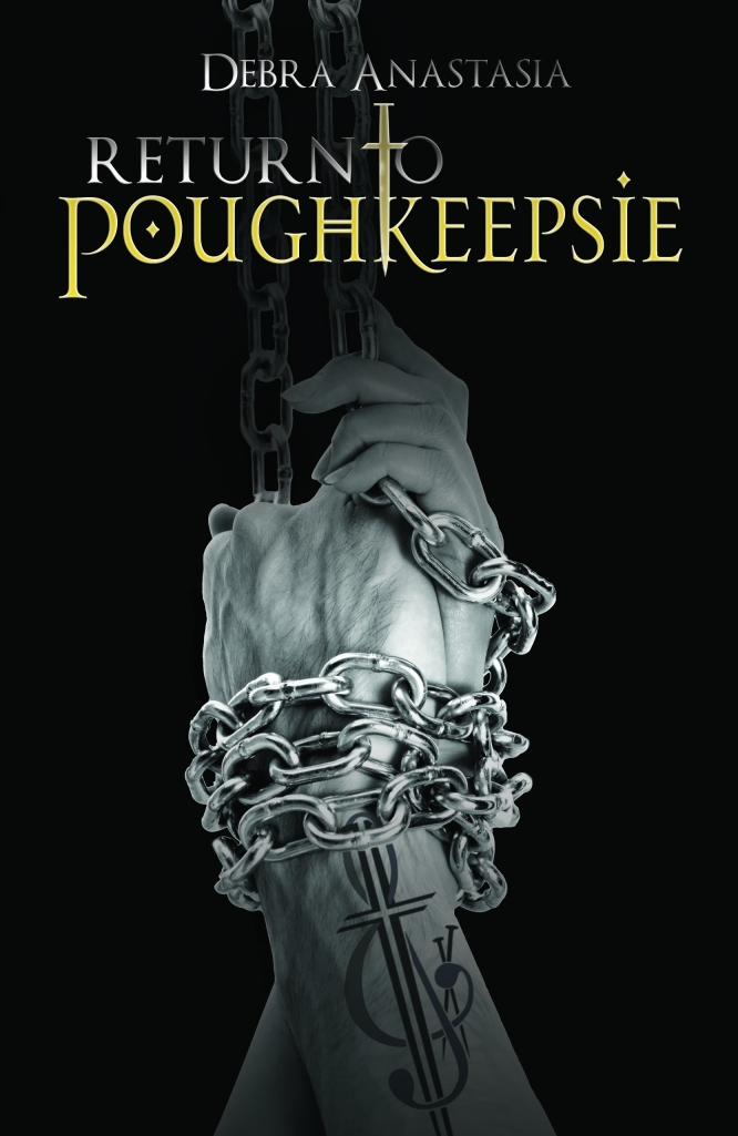Return2Poughkeepsie_cover