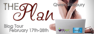 the-plan-tour-banner